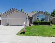 2244 STONE VIEW DR, Sparks image