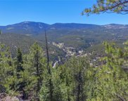 7128 Lodgepole Court, Evergreen image