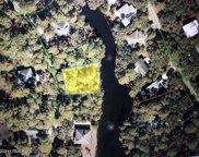 7 Lakeview  Lane, Harbor Island image