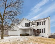 14921 Summit Drive, Clive image