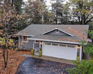 3301  Stope Drive, Placerville image