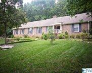 1822 Se Mountainbrook Drive, Huntsville image