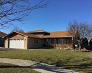 5328 Fawn Court, Oak Forest image