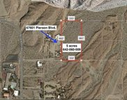 5 Acres Miracle Hill, Desert Hot Springs image