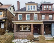 5510 Bartlett St, Squirrel Hill image