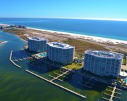 28105 Perdido Beach Blvd Unit C508, Orange Beach image