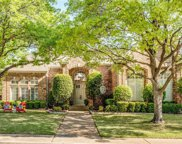 4915 Sandestin, Dallas image