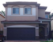 11268 Nw 43rd Ter, Doral image