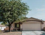 3661 W Avenida Obregon, Tucson image