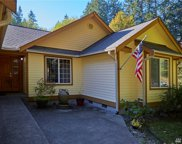 682 SW Birch Rd, Port Orchard image