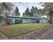 990 SE 8TH  AVE, Hillsboro image