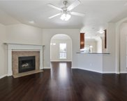 14120 Dream River, Fort Worth image