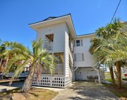 6210 Nixon St, North Myrtle Beach image