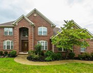 2249 Guilford Lane, Lexington image