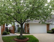 1053 Palmer Court, Lexington image