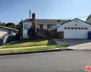 5037 Parkglen Avenue, Los Angeles image