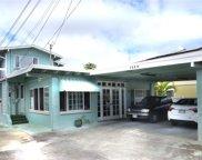 450D Kawainui Street, Kailua image