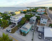 103 8th Street S, Bradenton Beach image
