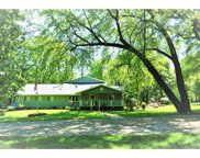 61648 State Highway 57, Kasson image