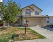 2110 Chicory Dr, Oakley image