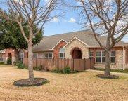 3225 Rosemeade Drive Unit 1813, Fort Worth image