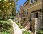 9924 Leavesly Trail, Santee image