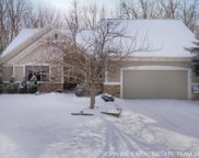 5140 Clear Springs Drive, Ada image