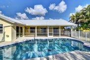 153 SW South Danville Circle, Port Saint Lucie image