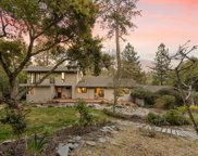 240 Tan Oak Drive, Scotts Valley image