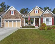 1808 Willowcress Lane, Myrtle Beach image