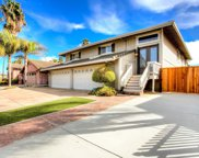 1381 Willow Lake Rd, Discovery Bay image