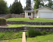 9825 Overlook Dr NW, Olympia image