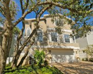 53 OCEANSIDE DR, Atlantic Beach image