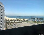 488   E Ocean Boulevard   1615, Long Beach image