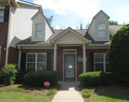 1301 Shiloh Road NW Unit 620, Kennesaw image