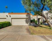 7628 E Medlock Drive, Scottsdale image