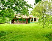 504 Menees Ln, Madison image