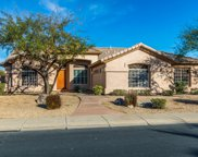 13470 Fairway Loop N, Goodyear image