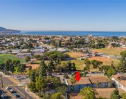 904 Camino Real Unit #106, Redondo Beach image
