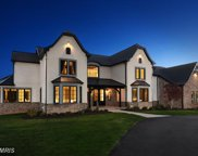 12233 DOVER ROAD, Owings Mills image