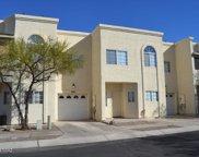2857 E Vespers, Tucson image
