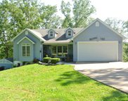 6031 Lake Point, Perryville image