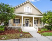 2060 Common Way Road, Orlando image