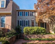 11015 Wickshire   Way Unit #M-2, Rockville image