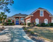 701 Fountain View Ct., Little River image