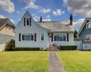 1120 London Street, New Westminster image