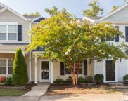 263 Hampshire Downs Drive, Morrisville image