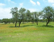 3001 Cliff Overlook, Spicewood image