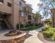 13700 N Fountain Hills Boulevard Unit #117, Fountain Hills image