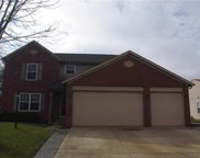 6224 Timberland  Court, Indianapolis image
